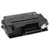 MLTD205L (MLT-D205L) High-Yield Toner, 5,000 Page-Yield, Black