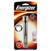Energizer Metal LED Light, Black