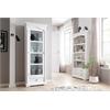 NovaSolo CA607 Bookcase