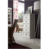 NovaSolo CA616 Chest of Drawers