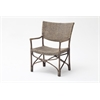 NovaSolo CR47 Squire Chair (2 units / ship unit)