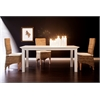 NovaSolo T759-160 Dining Table