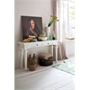 T776 Console Table
