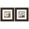 Propac Images 1463 Magnolias, Pack of 2