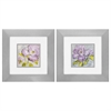 1642 Lilac Dream, Pack of 2