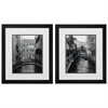 Propac Images 2468 Cinque Calli Di, Pack of 2
