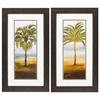 2723 Beach Palm, Pack of 2