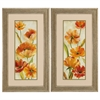 2779 Flower Dance, Pack of 2
