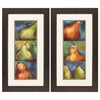 Propac Images 2819 Pear Three In One, Pack of 2