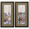 Propac Images 2838 Paris, Pack of 2