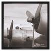 Propac Images 3589 VINTAGE FLIGHT I