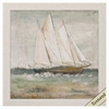 Propac Images 3851 CAPE COD SAILBOAT II