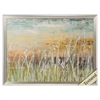 Propac Images 3908 MUTED GRASS