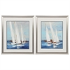 3917 Summer Regatta, Pack of 2
