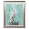 Propac Images 3925 SEASPRAY HERON I