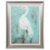 Propac Images 3926 SEASPRAY HERON II