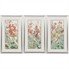 Propac Images 3960 Renew Triptych, Pack of 3