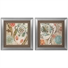 Propac Images 4261 Royal Tapestry, Pack of 2