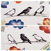 4516 Song Birds, Pack of 2