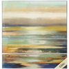 4579 Evening Tide, Pack of 3