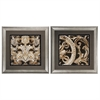 4630 Renaissance, Pack of 2