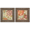 4649 Tapestry, Pack of 2