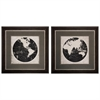 Propac Images 4682 World News, Pack of 2