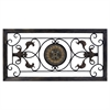 Propac Images 8023 METAL SCROLL FRAME