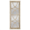 Propac Images 8224 PANEL MIRROR
