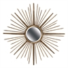 8263 SUNBURST MIRROR