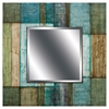 Propac Images 8284 COLOR BLOCK MIRROR