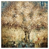 Propac Images 8293 WHISPERING TREE CANVAS