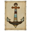 Propac Images 8311 MIXED MEDIA ANCHOR