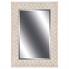 Propac Images 8319 LATTICE MIRROR