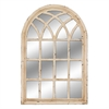 Propac Images 8320 CATHEDRAL MIRROR