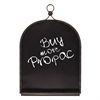 Propac Images 8330 METAL CHALKBOARD