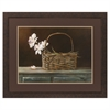 Propac Images 9312 ORCHID BASKET