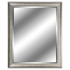 Propac Images 9906 BEVELED MIRROR