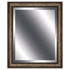 Propac Images 9927 BEVELED MIRROR