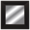 Propac Images 9931 BEVELED MIRROR