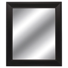 Propac Images 9932 BEVELED MIRROR