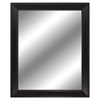 Propac Images 9933 BEVELED MIRROR