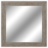 Propac Images 9934 BEVELED MIRROR