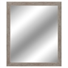 Propac Images 9935 BEVELED MIRROR