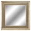 Propac Images 9937 BEVELED MIRROR