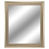 Propac Images 9939 BEVELED MIRROR