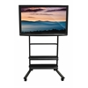 Luxor H. Wilson Universal Flat Panel LCD Stand