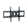 Luxor H Wilson Flat Panel Black Tilt Mount