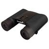 Rainbow 8x25 Black Tie Binoculars
