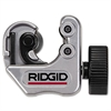 Self-Feeding Midget Tubing Cutter